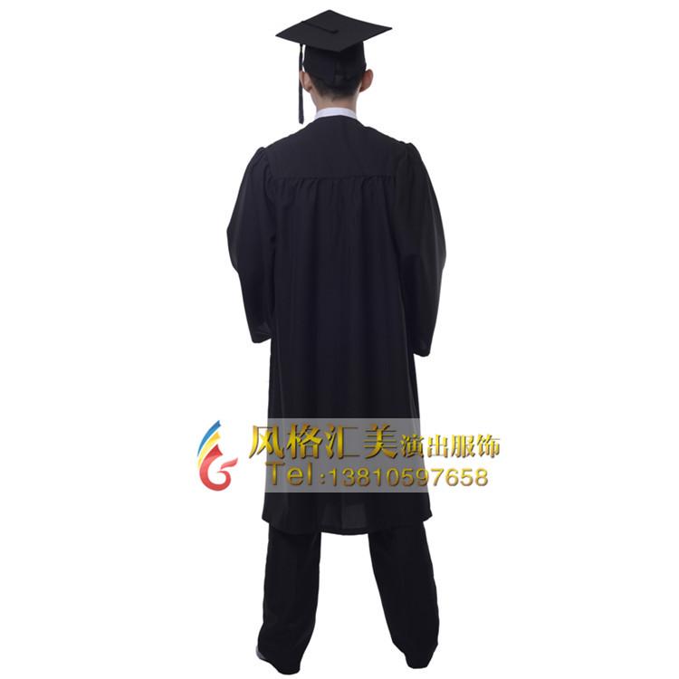 大学生学士服