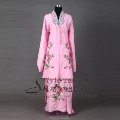 北京四大才子服装  唐朝文人服装  秀才服装  状元服