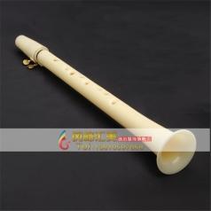 简易型迷你单簧管 口袋萨克斯 风Xaphoon竖笛_风格汇美演出服饰