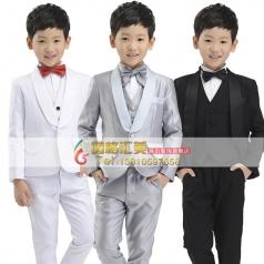 小学合唱服装,学生合唱服装定做工厂_风格汇美演出服饰