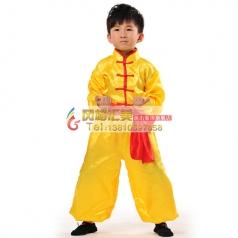 童舞蹈服装专业定制_风格汇美演出服饰