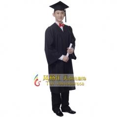 学士服,学士学位服定制专家_风格汇美演出服饰