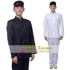 民国服装,五四青年学生装定制专家-风格汇美演出服饰