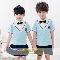 儿童表演服装舞台服定做_风格汇美演出服饰